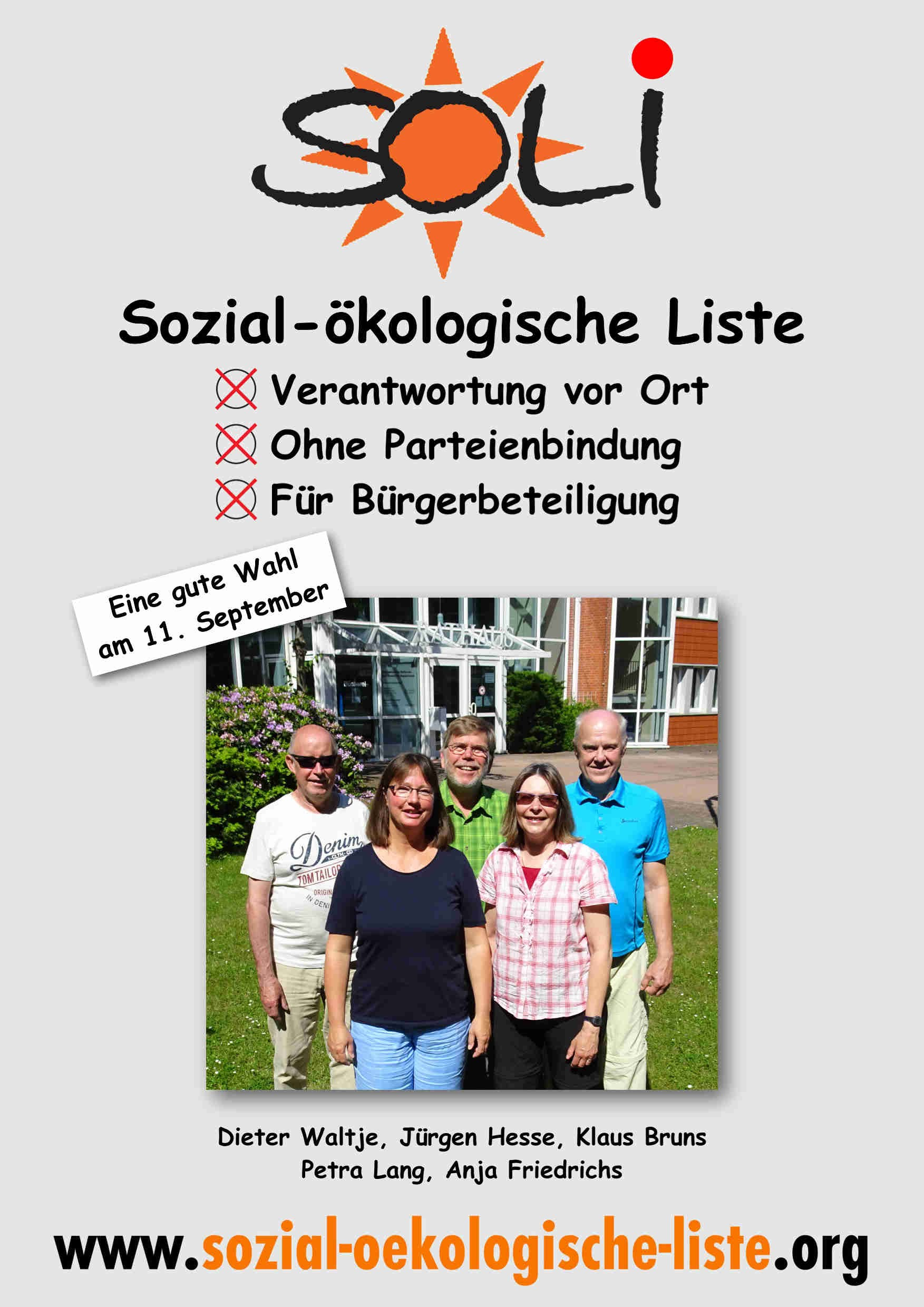 https://sites.google.com/a/sozial-oekologische-liste.org/soli/home/Plakat%20SOLI%20A5%201.3%20geringe%20Qualita%CC%88t.jpg?attredirects=0